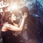 Fotos von: Lux Homini , Riccardo Paparazzo, Yin Yin Cosplay